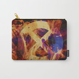 X-Legion Carry-All Pouch