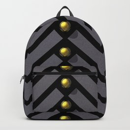 """""""West Point"""" Backpack"""