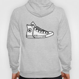 Icon of My Youth Hoody