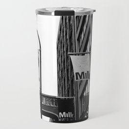 Milk Studios Travel Mug
