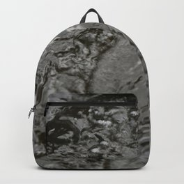 liquid ripples, abstract, 3. Backpack