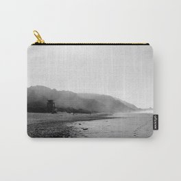 Stinson Beach, California Carry-All Pouch