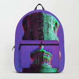 Anxorena Backpack