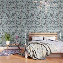 Hygge Wallpaper