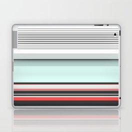 K7 Laptop & iPad Skin