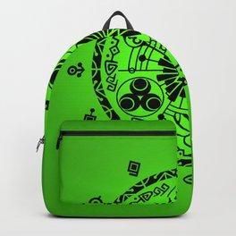 Legend Of Zelda Historia Backpack