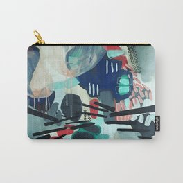 sp Carry-All Pouch