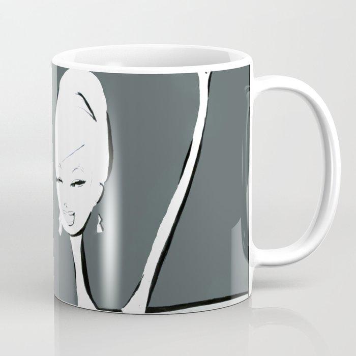 The Shindig Coffee Mug