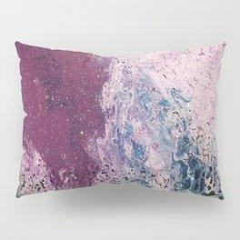 Crushed Velvet Pillow Sham