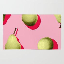 fruit 17 Rug