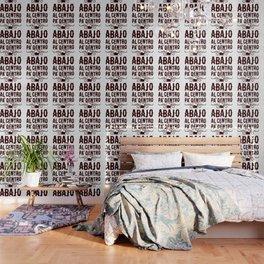 ARRIBA ABAJO AL CENTRO PA_ DENTRO T-SHIRT Wallpaper