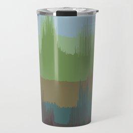 Vocalscape IV Travel Mug