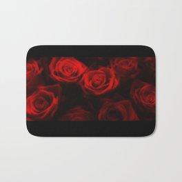 rosen Bath Mat