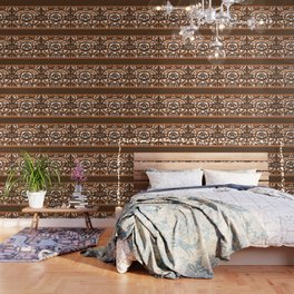 The Spice Must Flow DP170117d Wallpaper