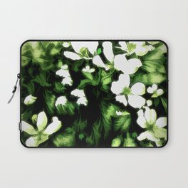 Blessings Laptop Sleeve