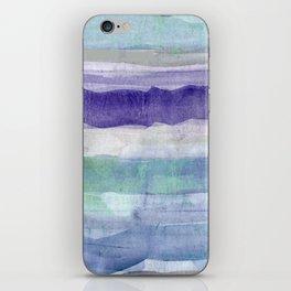 breakaway iPhone Skin