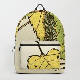 Broken Twigs Backpack