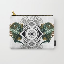 Oneye Carry-All Pouch