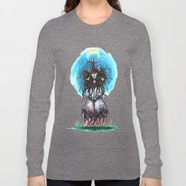Blair Witch Long Sleeve T-shirt