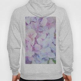 Bloomin' Fabulous Hydrangeas Hoody
