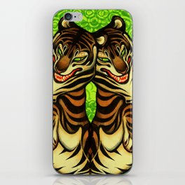 Bollywood iPhone Skin