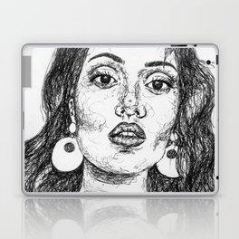 Kara Lane Laptop & iPad Skin