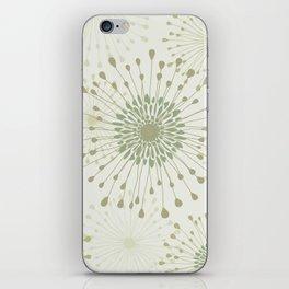 Ender 2 iPhone Skin