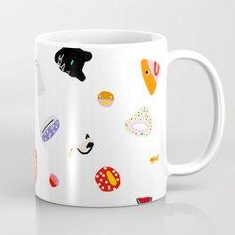 I got an idea Coffee Mug