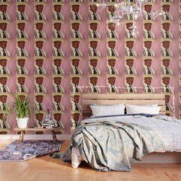 Andre 3000 Wallpaper