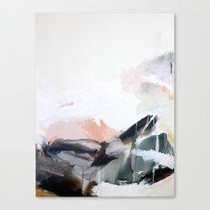 1 3 1 Canvas Print