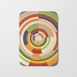 Colour Revolution FIVE Bath Mat