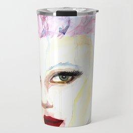 Cinder Travel Mug