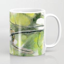 Balancing Act by Teresa Thompson Coffee Mug
