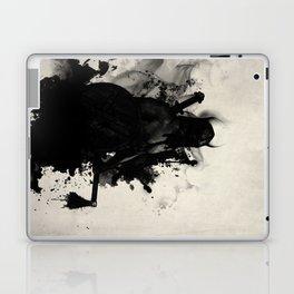 Viking Laptop & iPad Skin