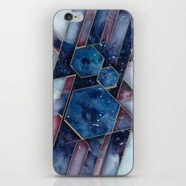 :: Dionysus :: iPhone Skin
