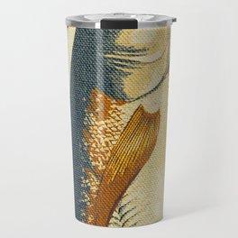 Piscibus 8 Travel Mug