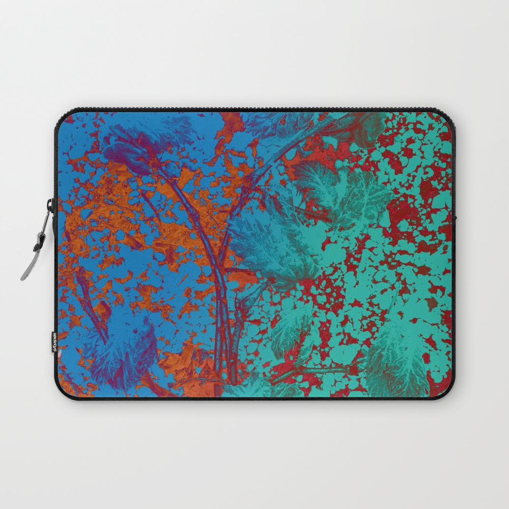 Vibrant Matters Laptop Sleeve LSV8979504
