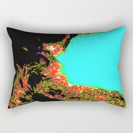 Candel Rectangular Pillow