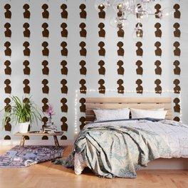 Tatoo Wallpaper