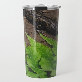 Salamander Travel Mug