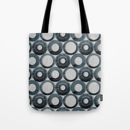 For Wheels Tote Bag