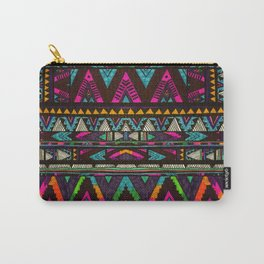 ▲HUIPIL▲ Carry-All Pouch