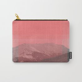 this must be love Carry-All Pouch