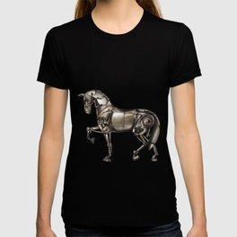 Work Horse T-shirt