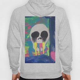 Pre Meditated Thoughts Hoody