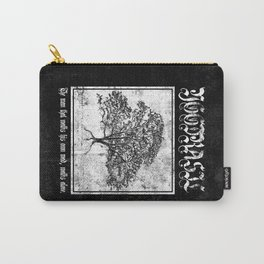 Yggdrasil Carry-All Pouch