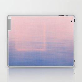 MMXVI / IV Laptop & iPad Skin