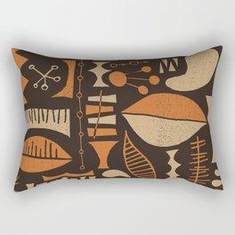 Makura Rectangular Pillow