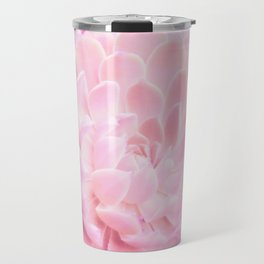 Fat Susie Travel Mug