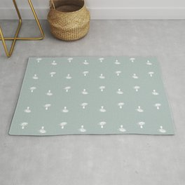 Rugs for Any Room or Decor Style | Society6